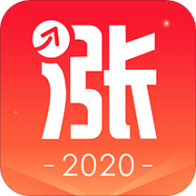 �q�坟�富通�O砀酃砂�v7.0.6安卓手�C版
