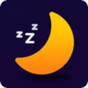助眠�音��l破解版Appv1.1.1.51高清版