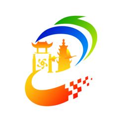 新石鼓融媒体中心appv1.0.0安卓官方版
