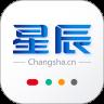 星辰�^�l�t湘家��appv2.2.4安卓版
