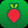 叮咚买菜生鲜自营平台appv9.12.1iPhone最新版