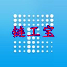 链工宝2020自动刷课时工具Appv1.0.82官方最新版