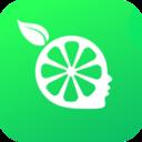 柠檬云记账电脑版Appv4.7.0官方免费版