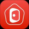 e城e家家庭生活服务平台app