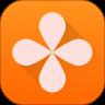 加油宝88折油卡充值app
