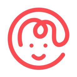 摩尔妈妈到家老师服务appv4.1.5.0安卓官方版