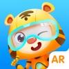 学而思编程AR安卓版v1.1.0最新版