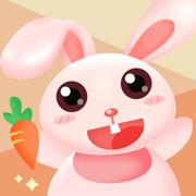 萌兔斗斗图app最新安卓版v1.0.0免费手机版