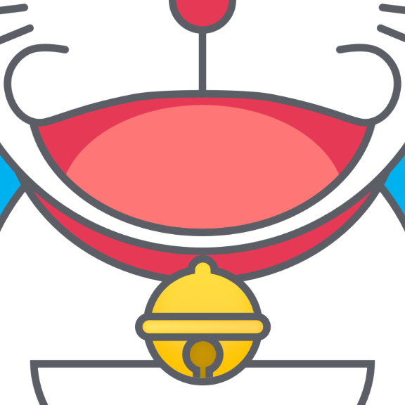 叮当喵app去广告版v1.0.0安卓免费版