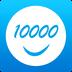 10000社�^湖北�信官方客�舳�app