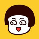 P图表情包全素材破解版Appv3.0安卓最新版