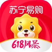 苏宁易购会员店app最新版v8.9.2安卓福利版