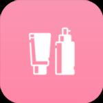 妆伴化妆品分类管理appv1.0.3安卓手机版