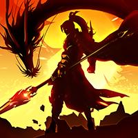 战争之王官方正式版v1.0.0最新安卓版