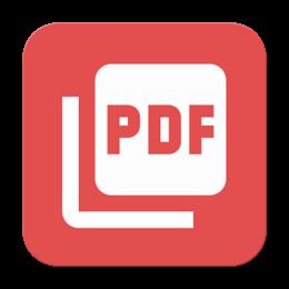 yespdf编辑器appv2.1.9安卓汉化版
