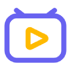 视频智能解析工具appv5.5绿色版