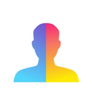 faceapp变脸特效工具v3.5.8.2VIP破解版