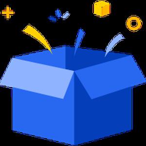 安卓实用工具箱appv1.1免root版
