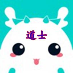 韩剧便利店新星道士Appv1.0.3安卓免费版