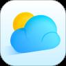 即刻天气精确预报appv3.1.2安卓手机版