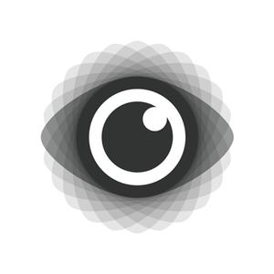 Eyepetizer开眼视频appv6.3.1免流版