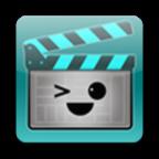 全民影院在线追剧appv0.0.9安卓手机版