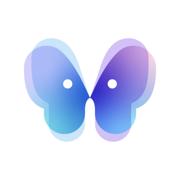 陌陌芒西仿妆社区appv1.2优享会员破解版