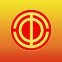 工���头龉ぷ鞴芾硐到yAppv1.1.0安卓最新版