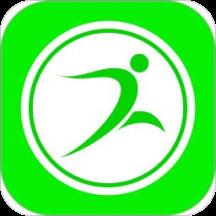 柳州市民卡cc手�happv2.9.9安卓手�C版