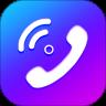秀来电来电透视最新版Appv1.9.1安卓极速版