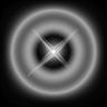 LT�黼��W光全彩安卓通用版Appv7.3.0最新去�V告版