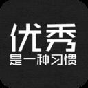 �钪狙葜v青春�钪窘逃�Appv3.5安卓最新版