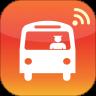 掌上出行实时公交地图app