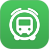 长春掌上公交电子站牌appv3.3.2最新版