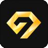 未播短视频赚钱appv1.0.5最新分红版