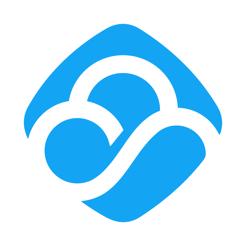 云�b天下打卡破解版v4.5.0官方版