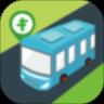 南京掌上公交�Q乘�路查�appv2.7.1�G色版