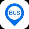 ��砹司�����r公交查�appv3.9.26最新版