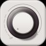超嗨DJ�W光�糇钚缕平獍�Appv1.0安卓通用版