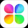 春雨医生在线咨询免费appv8.10.1最新版