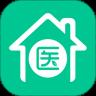 丁香�t生在����\�_�appv8.4.7安卓最新版