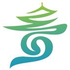 青�u12345政��2020登�入口Appv1.0.8.28安卓客�舳�