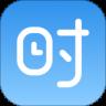 �r光序最新破解版Appv2.1.4安卓免�M版