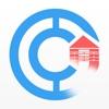 青�u公�e金2020�W上�I�I�dAppv1.0.3安卓最新版