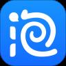 泡�卧~破解版百度云Appv3.3.1安卓最新版