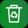 2020垃圾分�全��版Appv2.4.0官方最新版