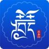 西藏政�辗��站W注�缘卿�Appv1.0.2安卓最新版