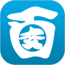 LT来电秀激活码全部版本Appv3.3.0安卓最新版