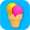 Bind情�H定位2020最新版Appv1.4.2安卓去�V告版