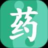掌上药店app(查药品找药店)v6.2.3官